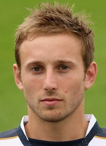 Picture of Chris Pennell
