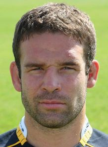 Picture of Joe Worsley