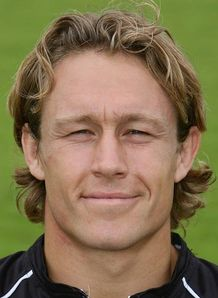 Picture of Jonny Wilkinson