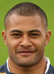 Picture of Sam Tuitupou