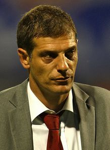 Bilic plans Croatia stay
