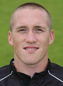 Picture of Steve Jones