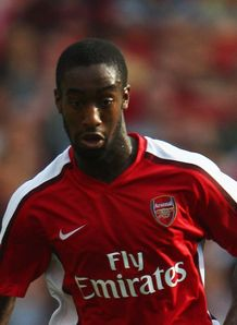 Djourou's new deal, Carling Cup is up – more young guns