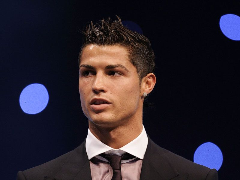 ronaldo wallpaper. Ronaldo Wallpapers,