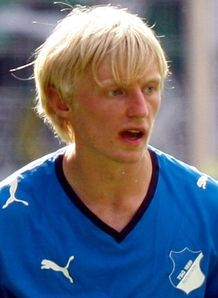 Picture of Andreas Beck