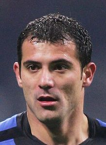 Picture of Dejan Stankovic