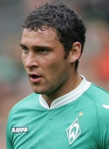 Picture of Dusko Tosic