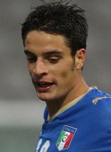 Giacomo Bonaventura
