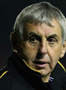 Stinging attack from Wasps boss