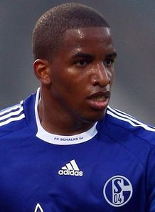 Picture of Jefferson Farfan
