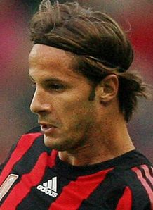 Picture of Luca Antonini