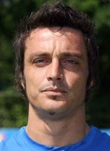 Picture of Massimo Oddo