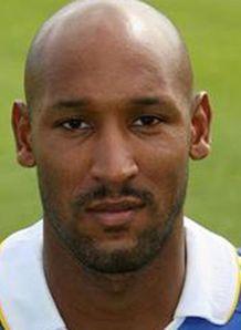 http://img.skysports.com/08/10/218x298/Nicolas-Anelka-Chelsea-Squad-2008-09_1347314.jpg