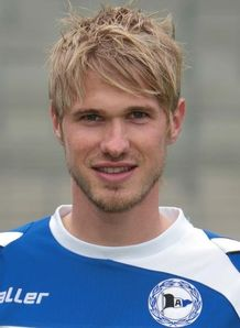 Picture of Oliver Kirch