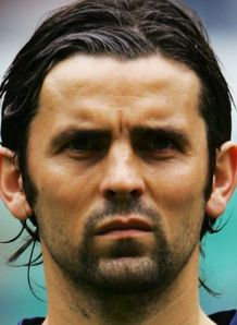 Picture of Paul Hartley