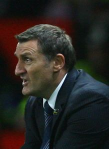 Mowbray rules out departures