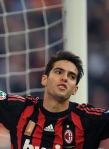 Milan - Kaka's not for sale