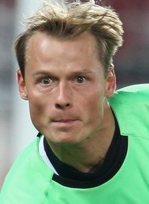 Picture of Alex Manninger