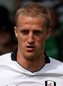 Brede - highly touted, but could reject Arsenal