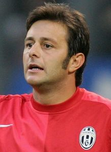 Picture of Emanuele Belardi