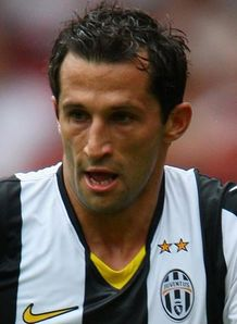 Picture of Hasan Salihamidzic