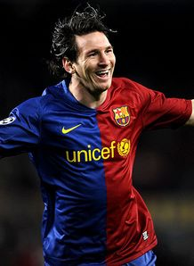 Lionel-Messi-Barcelona-Basle-Champions-League_1447952.jpg