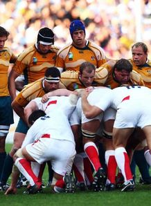 England 14-28 Australia