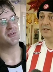 Viral Video: The Mackem Mover starts to work for T Mobile