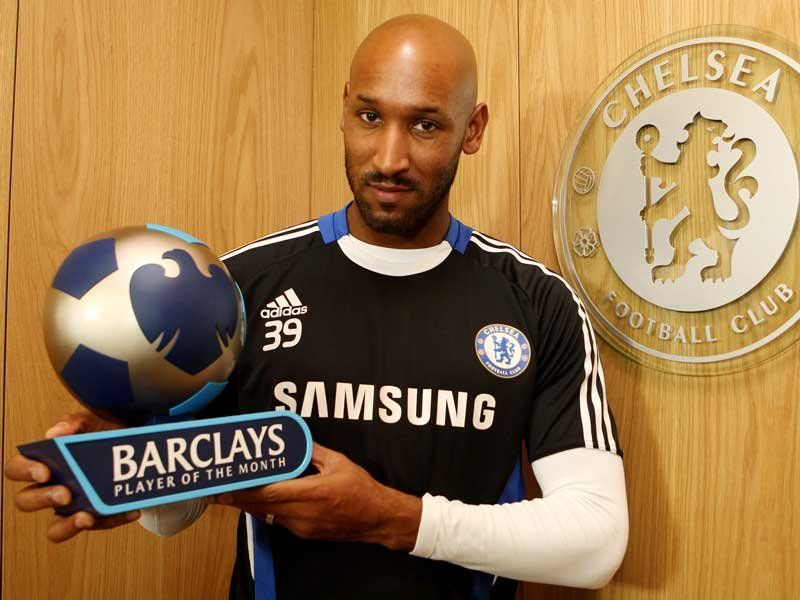 "The image ""http://img.skysports.com/08/12/800x600/anelka_1617822.jpg"" cannot be displayed, because it contains errors."