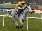Neptune Collonges (FR)
