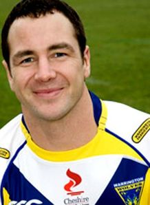 Picture of Adrian Morley