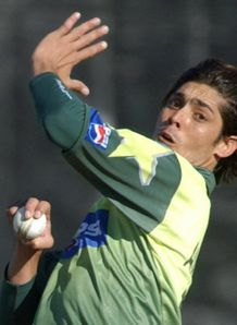 Picture of Anwar Ali