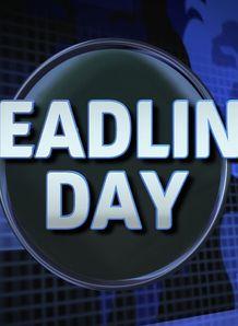 Deadline-Day-Logo-Simple-800_1858381.jpg