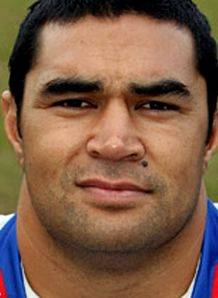 Picture of Kylie Leuluai