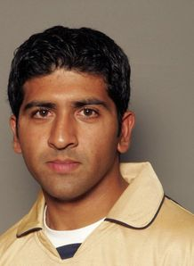 Picture of Majid Haq