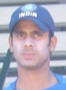 Picture of Manoj Tiwary