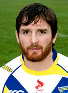 Picture of Martin Gleeson