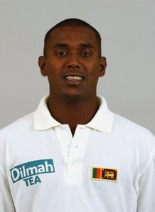 Picture of Ruchira Perera