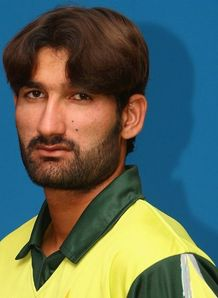 Picture of Sohail Tanvir