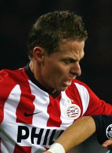 Eredivisie round-up