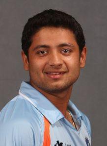 Picture of Piyush Chawla