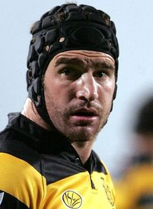 Picture of Andrew Hore
