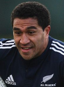 Picture of Mils Muliaina