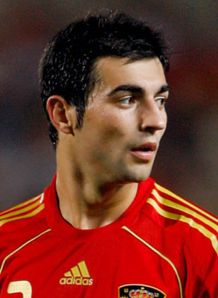 Raul-Albiol-Spain-Northern-Ireland-Euro-2008-_1988785.jpg