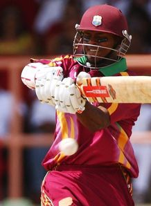Windies cruise past Canada