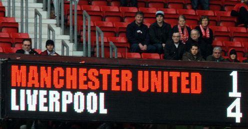 Old-Trafford-scoreboard_2003791.jpg