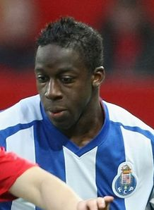 Cissokho set for Milan switch