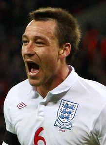 John-Terry-England-Ukraine-2010-World-Cup-Qua_2096191.jpg