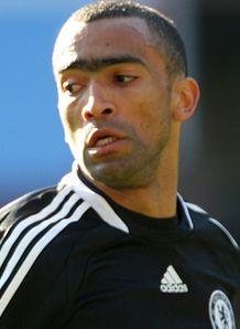 Bosingwa retracts 'thief' claim