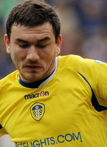 Snoddy - We're no pushovers